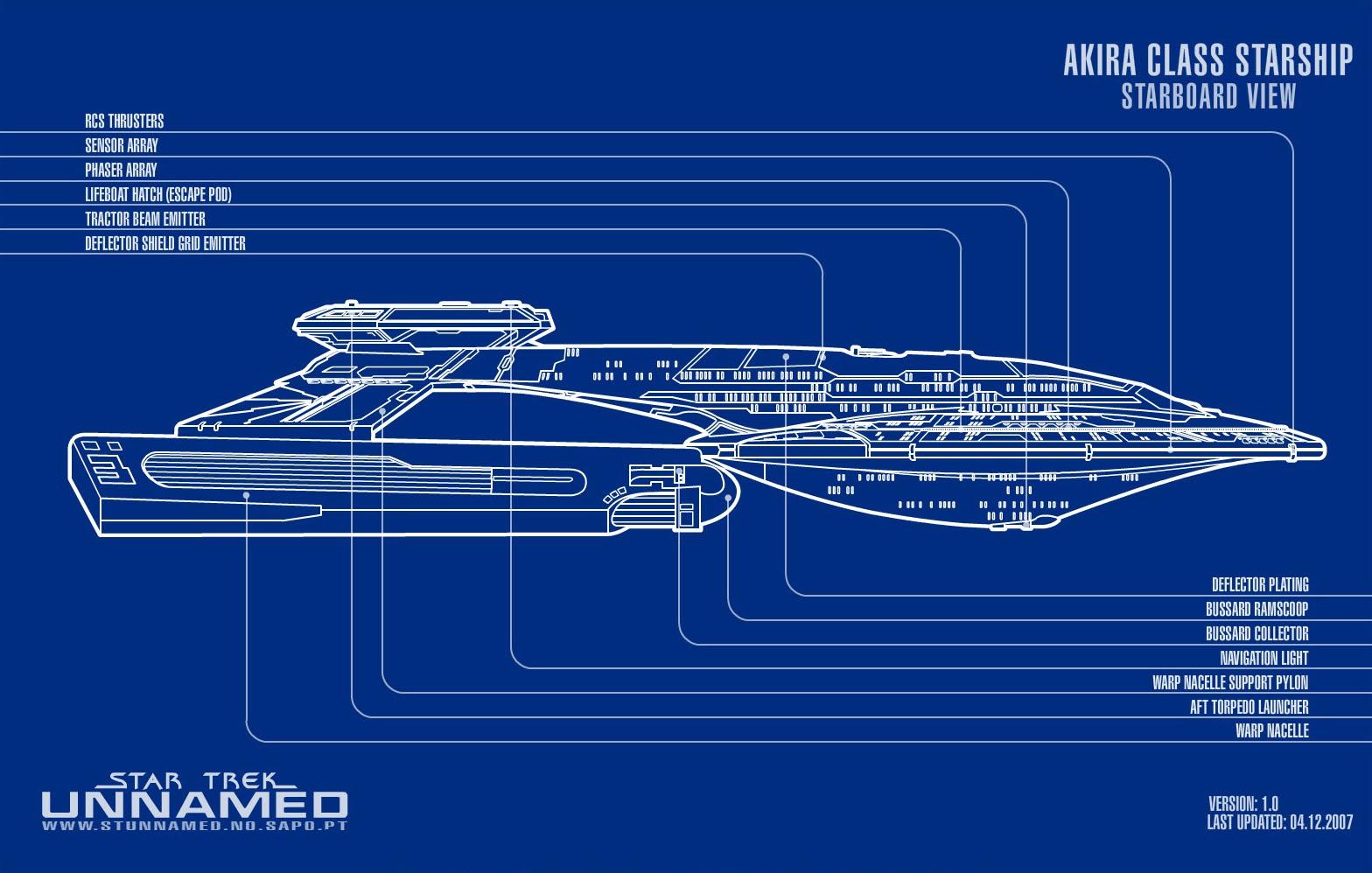 akiraclassstarshipstarboard.jpg