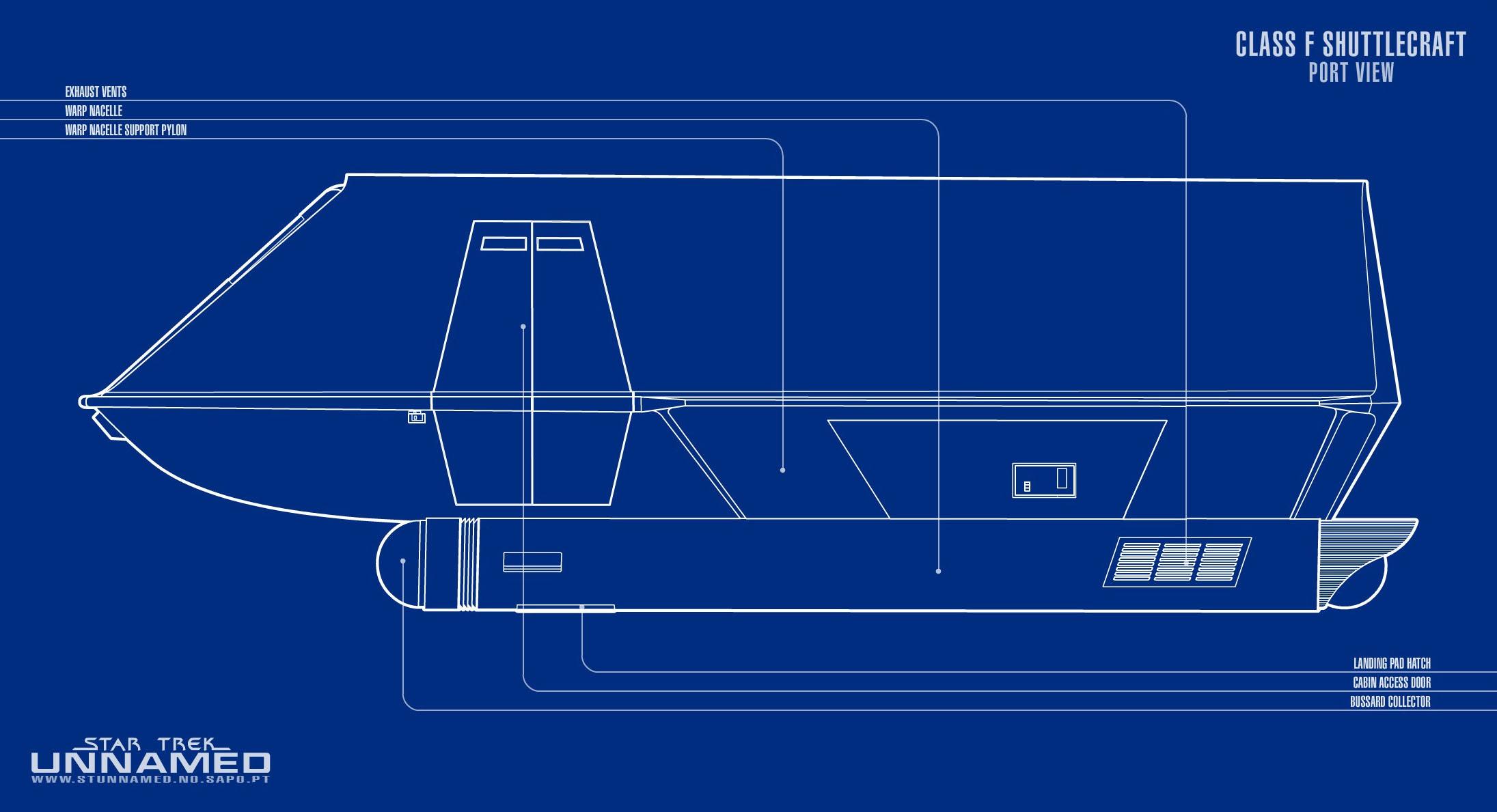 classfshuttlecraftport.jpg