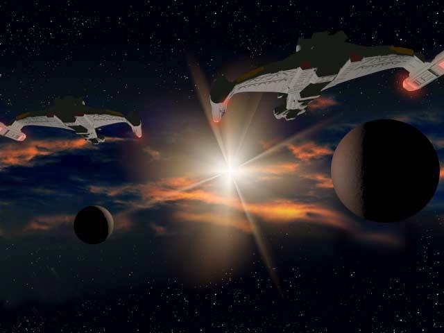 klingon01.jpg