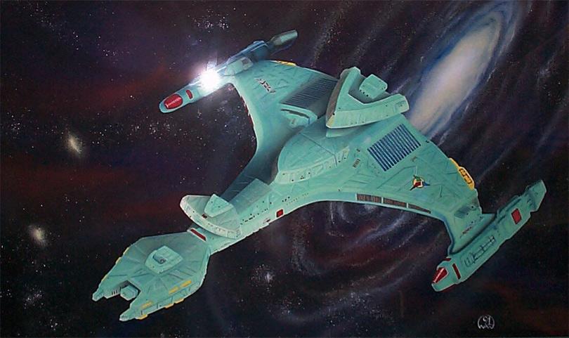 klingonconceptship.jpg