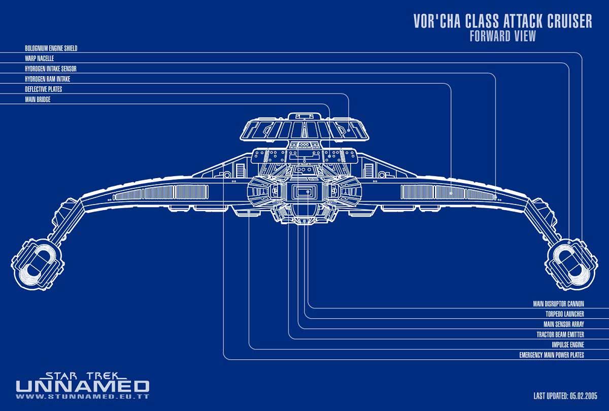 klingonvorchaforward.jpg