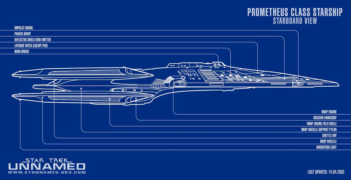 prometheusclassstarboard.jpg