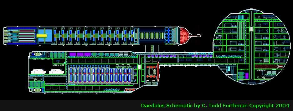 schematic3.jpg