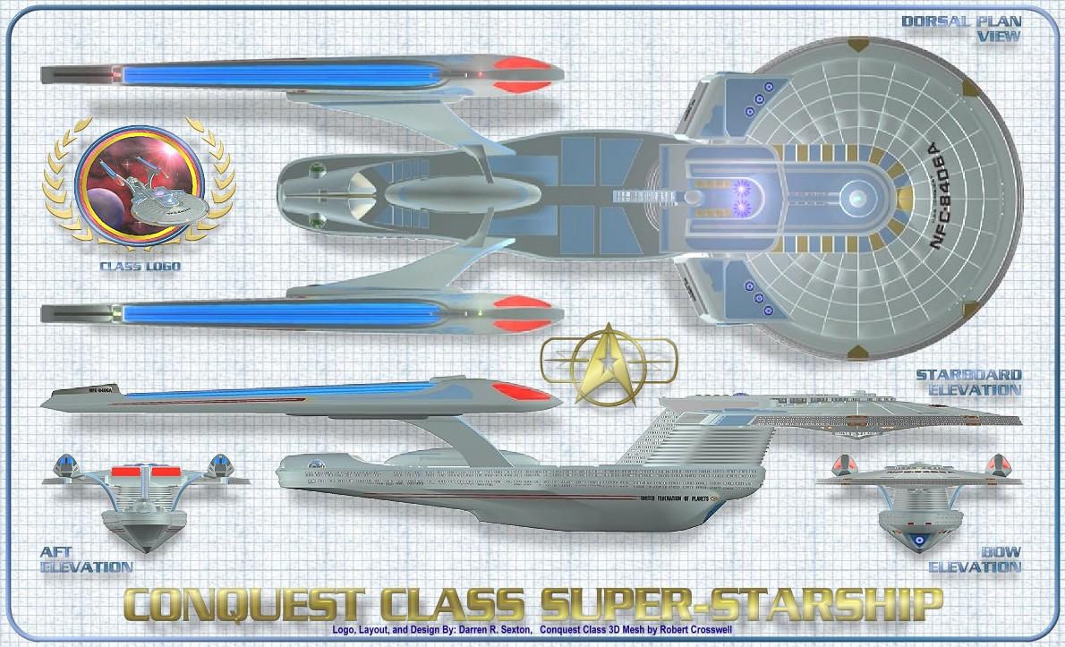 ship3dconquest.jpg