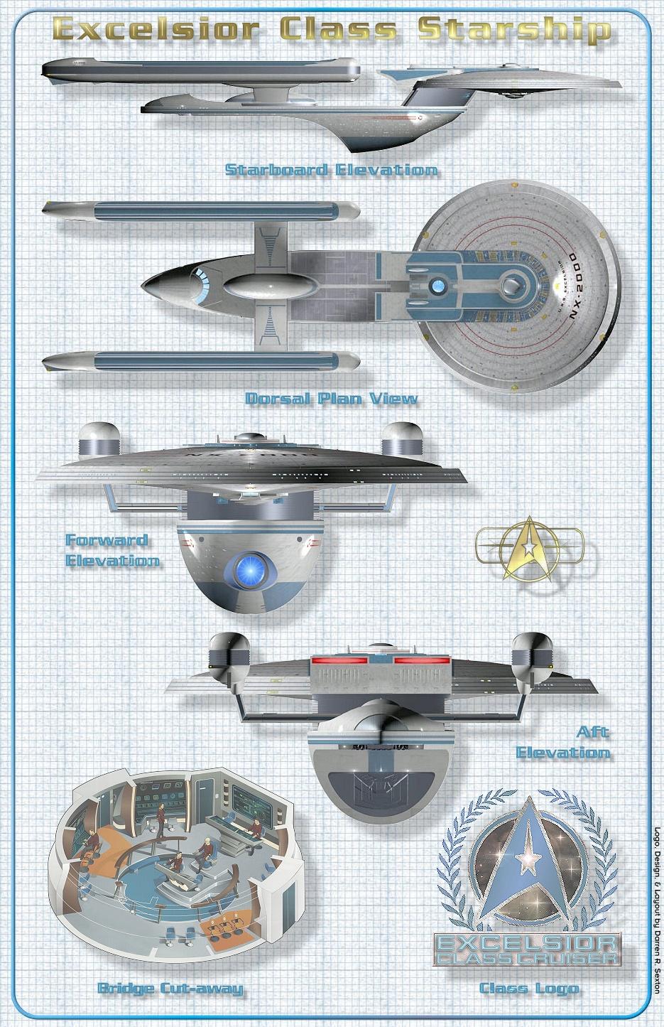 ship3dexcelsior.jpg
