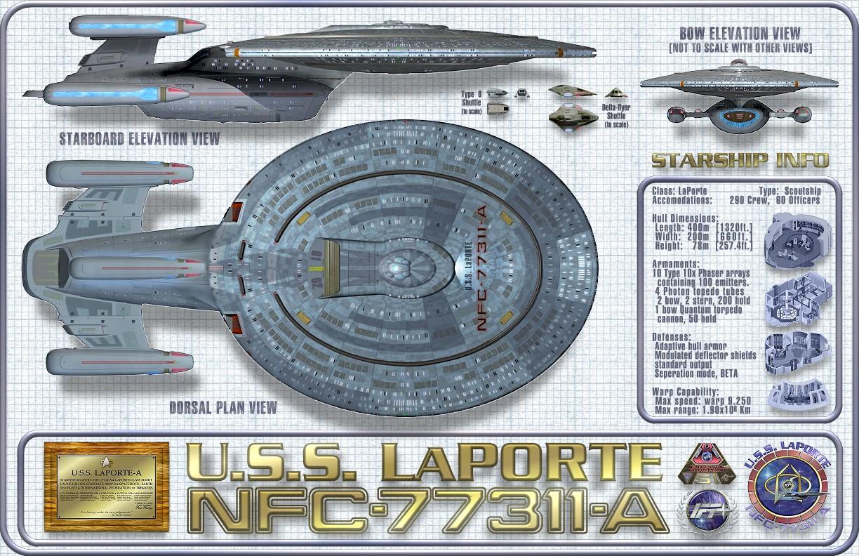 ship3dlaporte2.jpg