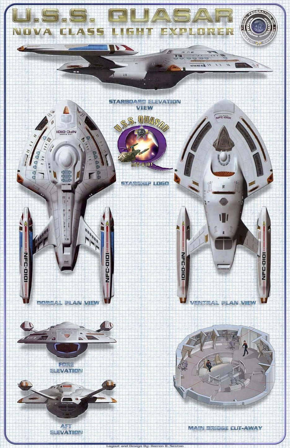 ship3dquasar.jpg