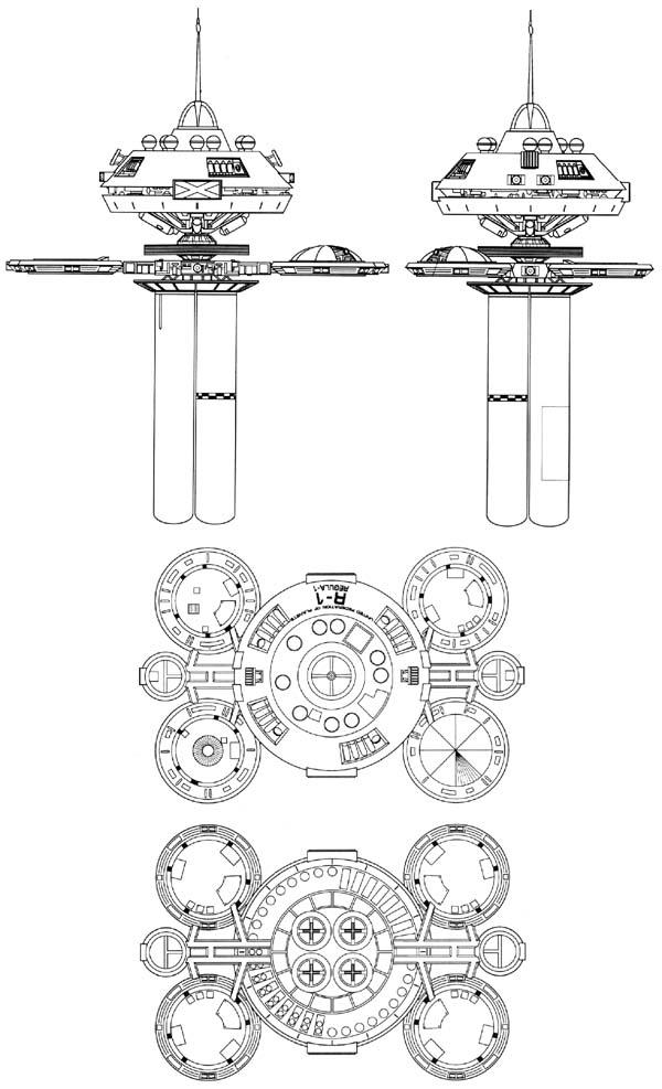 spacelabregula.jpg