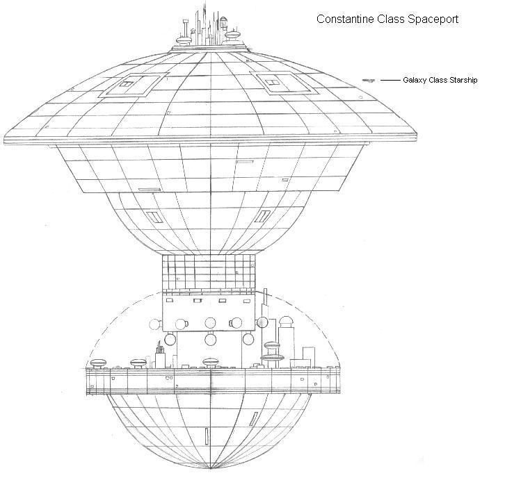 spaceportconstantine.jpg