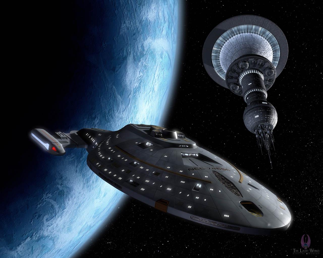 starfleet3wall.jpg