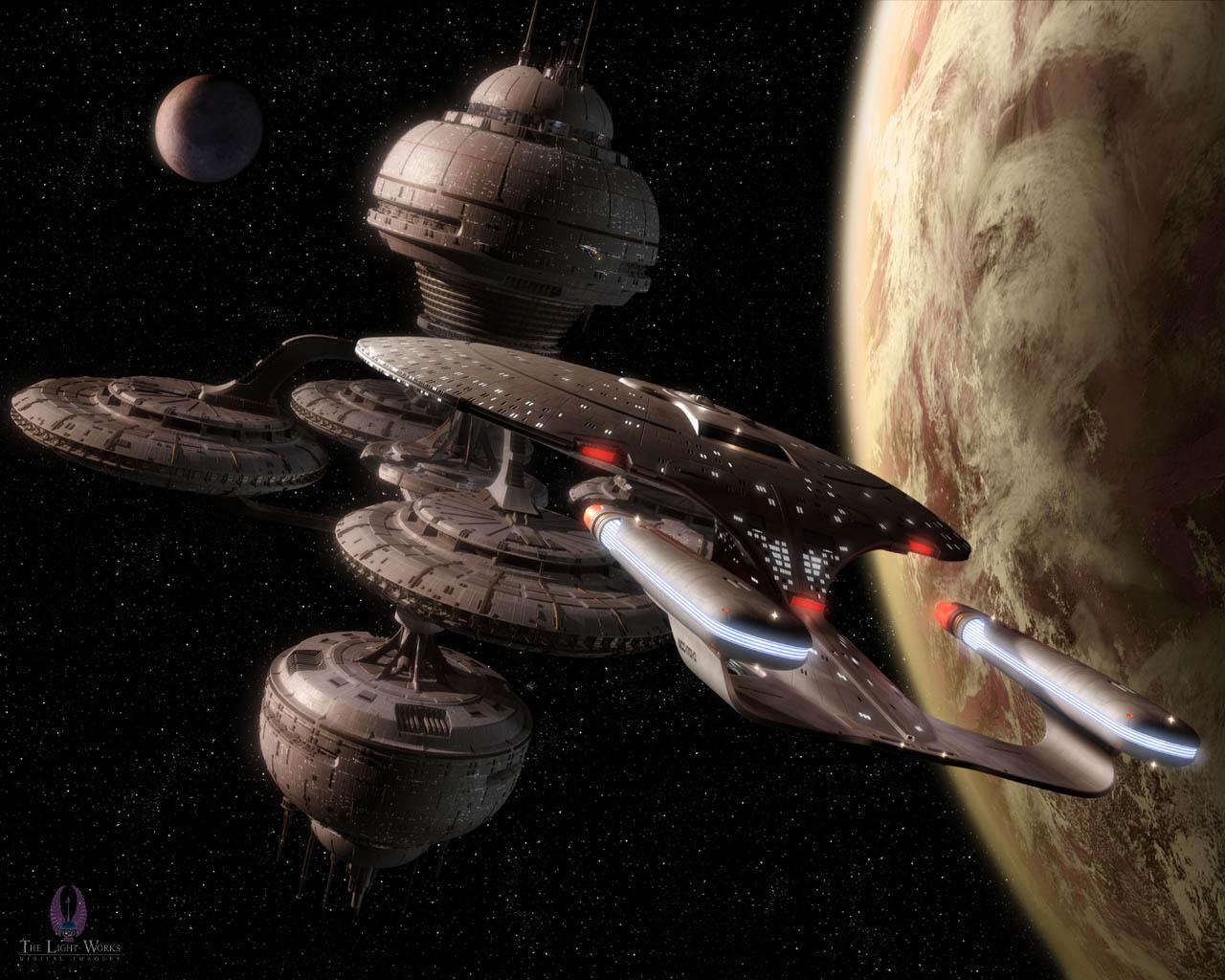 starfleet5wall.jpg