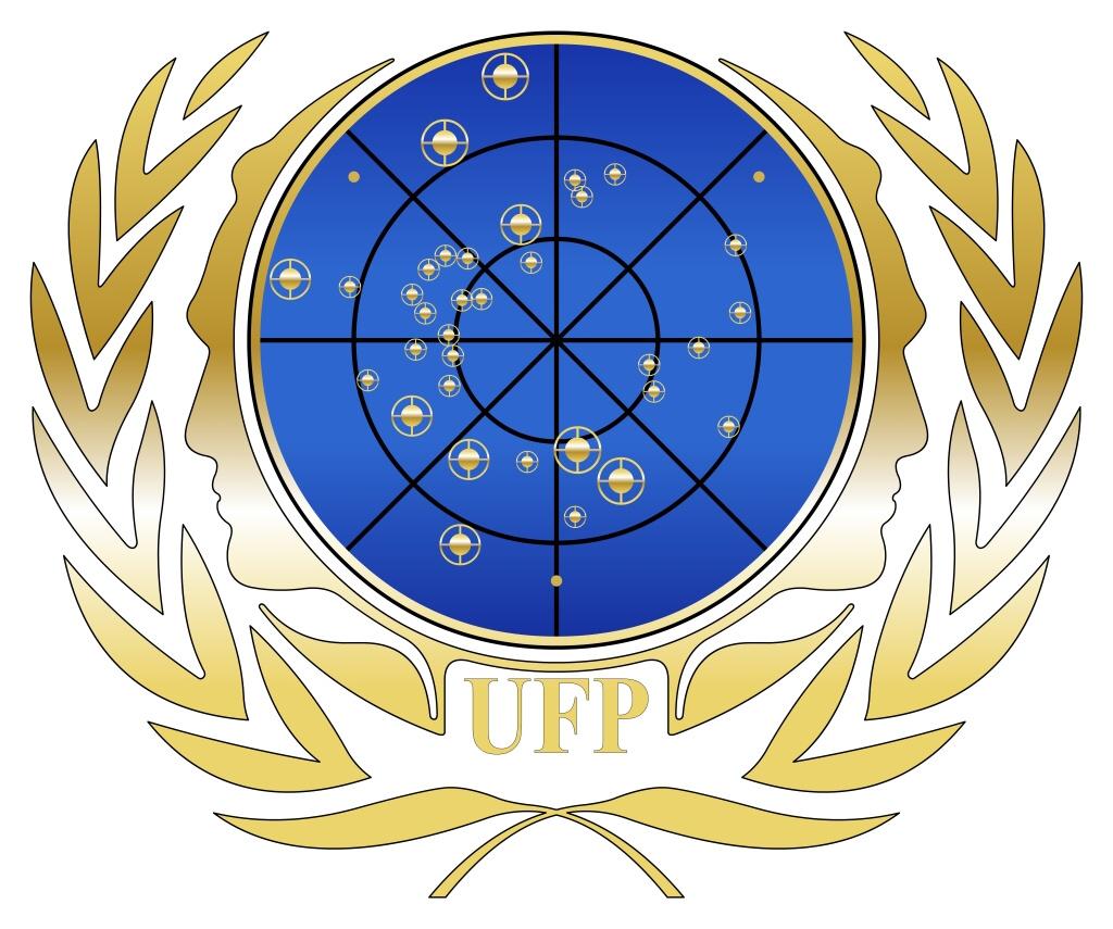 ufp5.jpg
