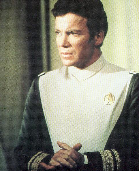 admiraljameskirkd.jpg
