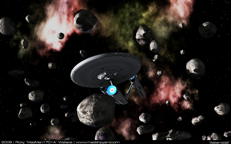 asteroids201440.jpg