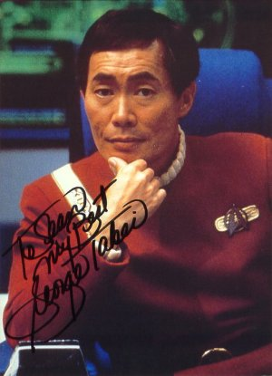 captainsulu.jpg