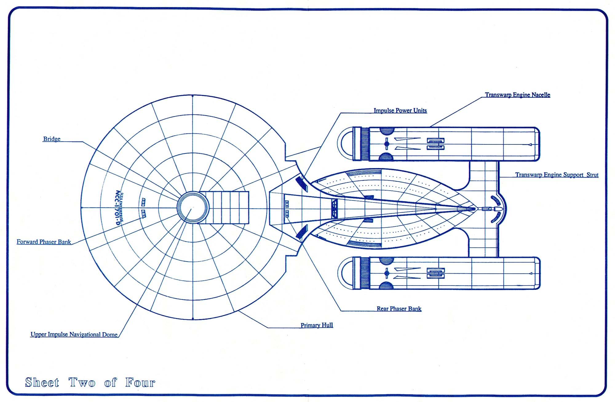 centurianseriesbattlecruisersheet2.jpg
