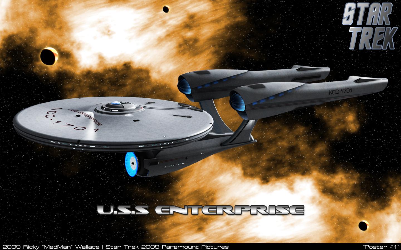 enterprise20poster.jpg