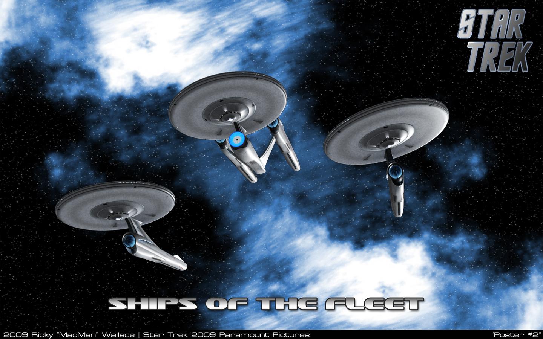 enterprise20poster1.jpg