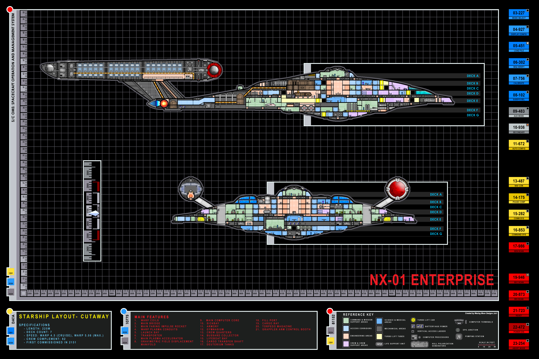 enterprisenx01cutawayweb.jpg