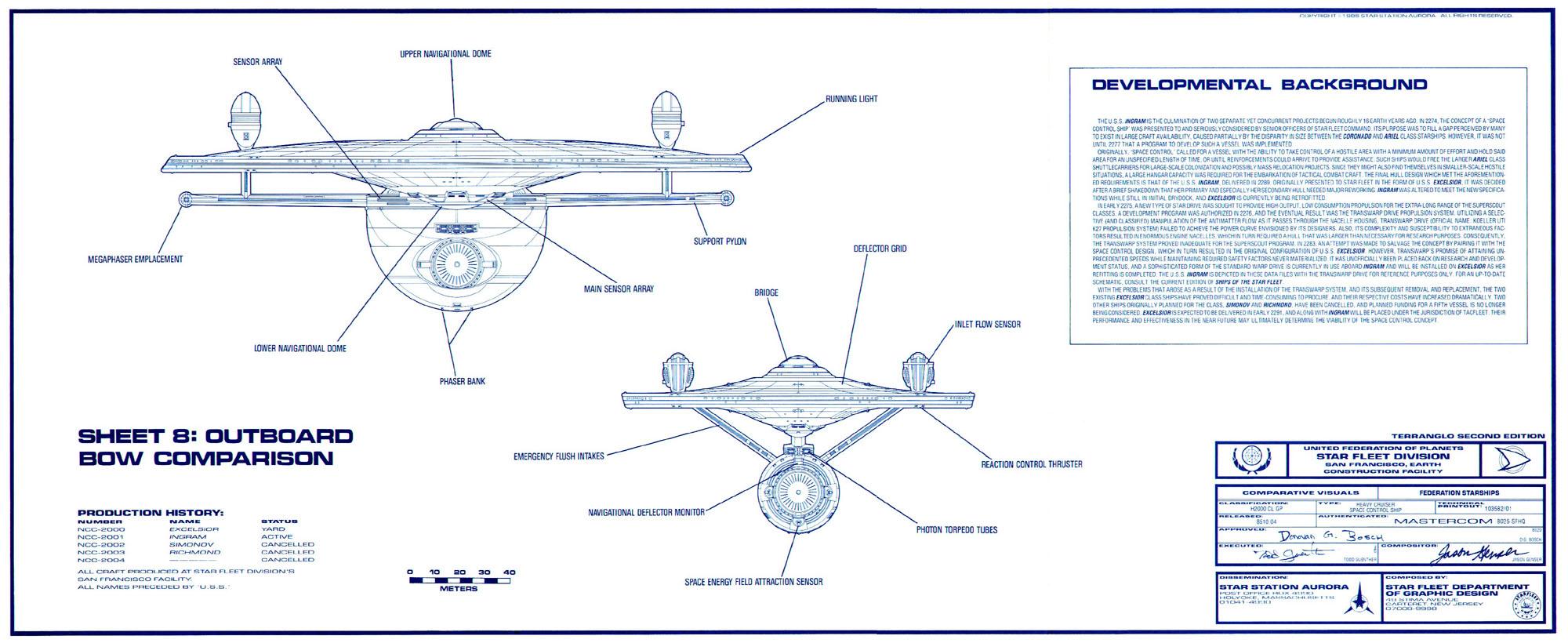 excelsiorblueprintssheet8.jpg