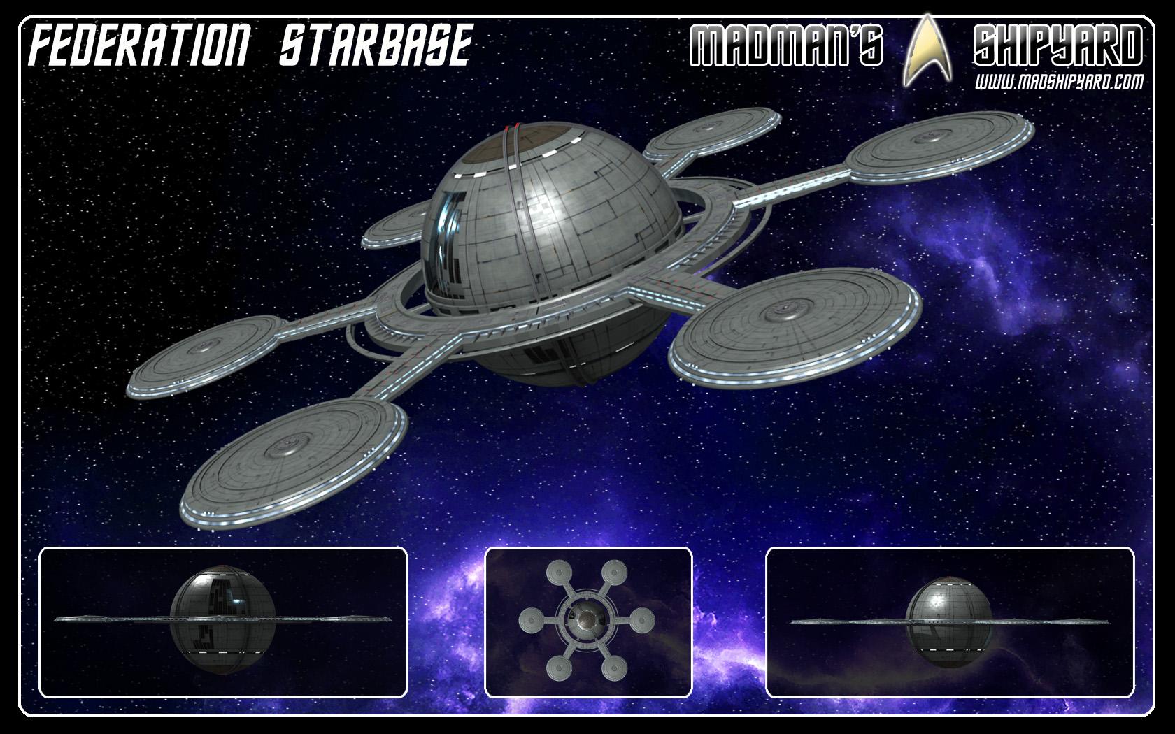 federationstarbase.jpg
