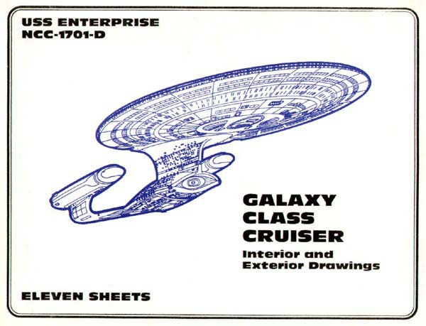 galaxyclasscruisercover.jpg