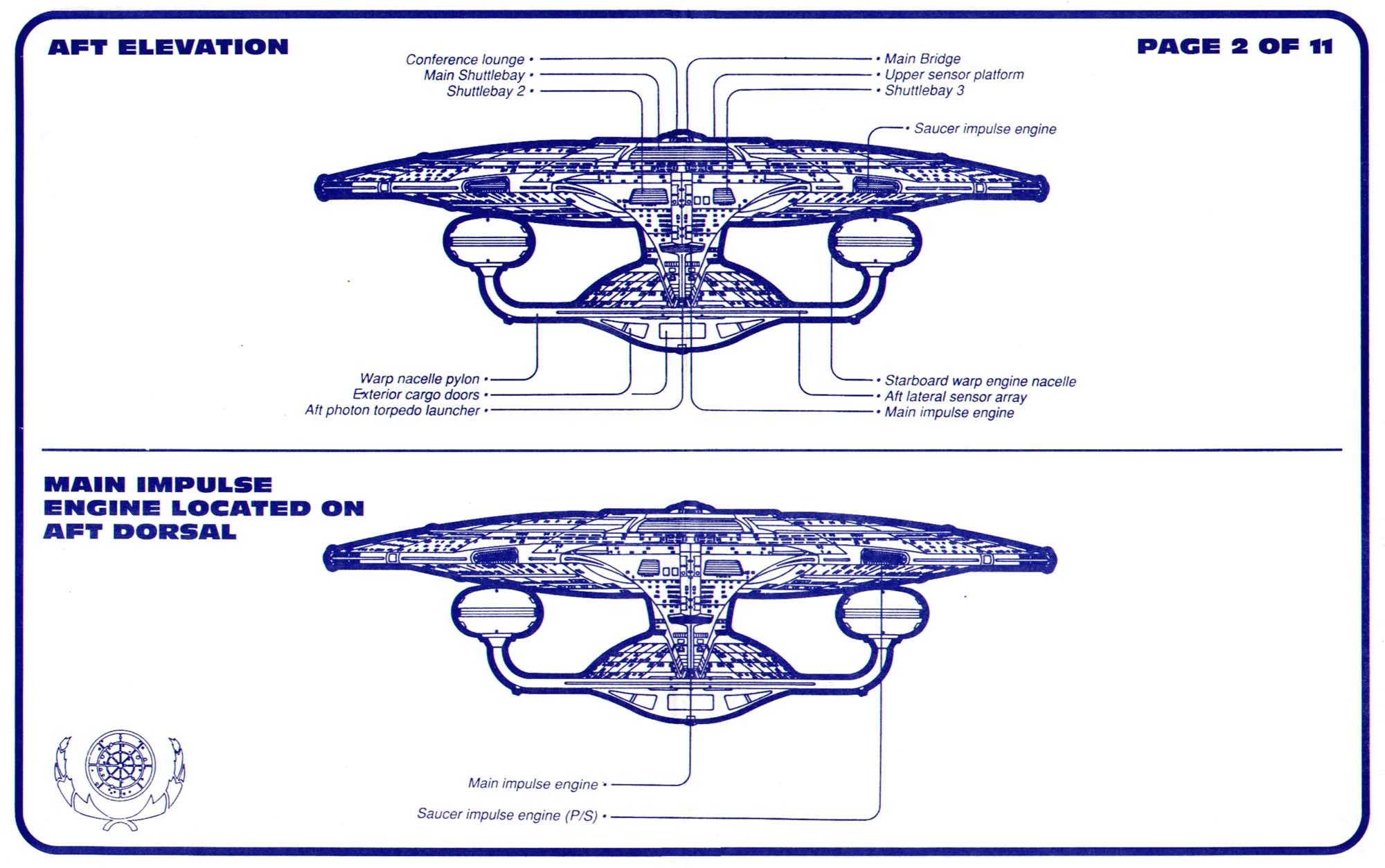 galaxyclasscruisersheet2.jpg