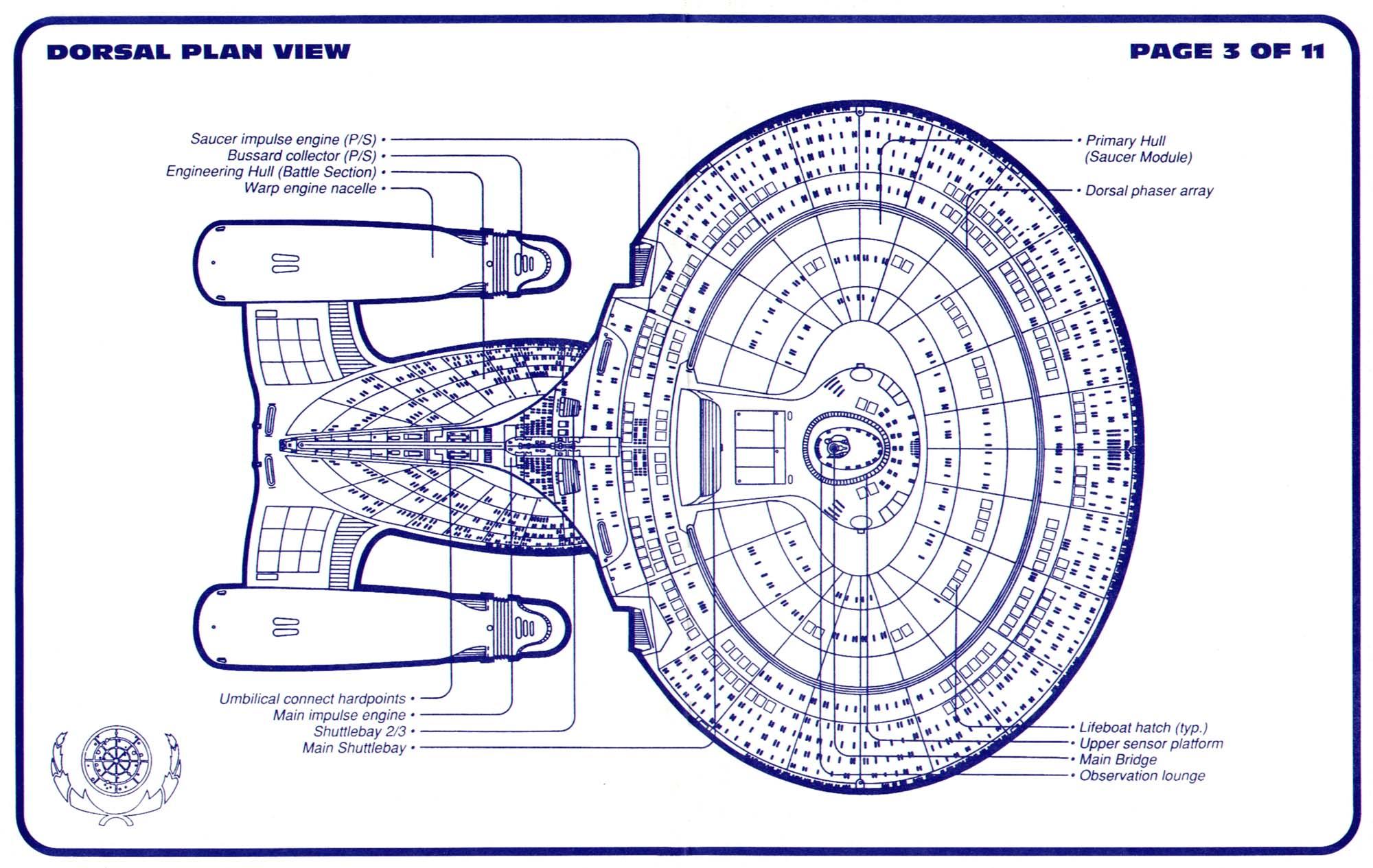 galaxyclasscruisersheet3.jpg