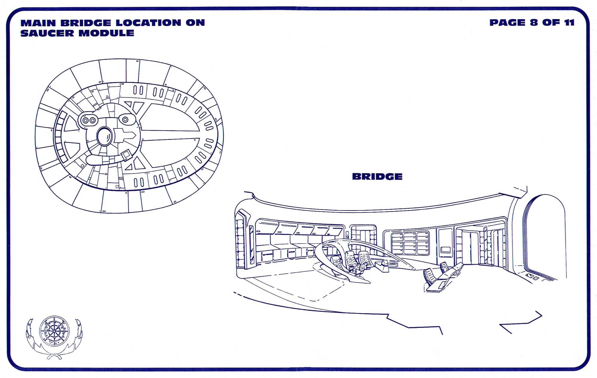 galaxyclasscruisersheet8.jpg