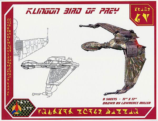 klingonbirdofpreycover.jpg