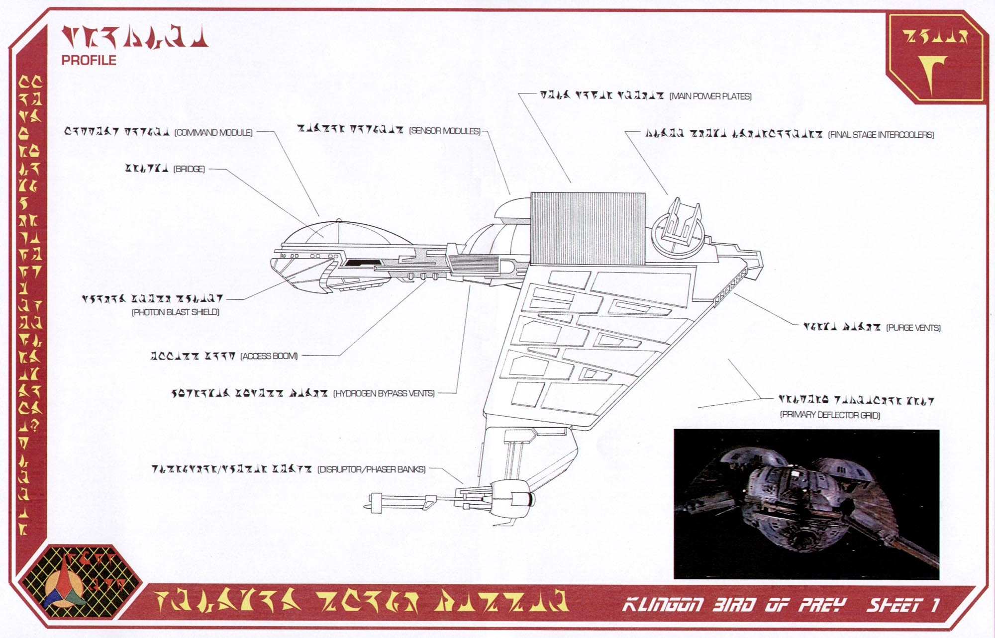 klingonbirdofpreysheet1.jpg