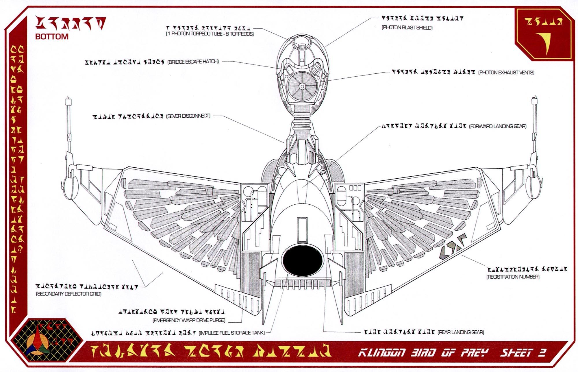 klingonbirdofpreysheet2.jpg