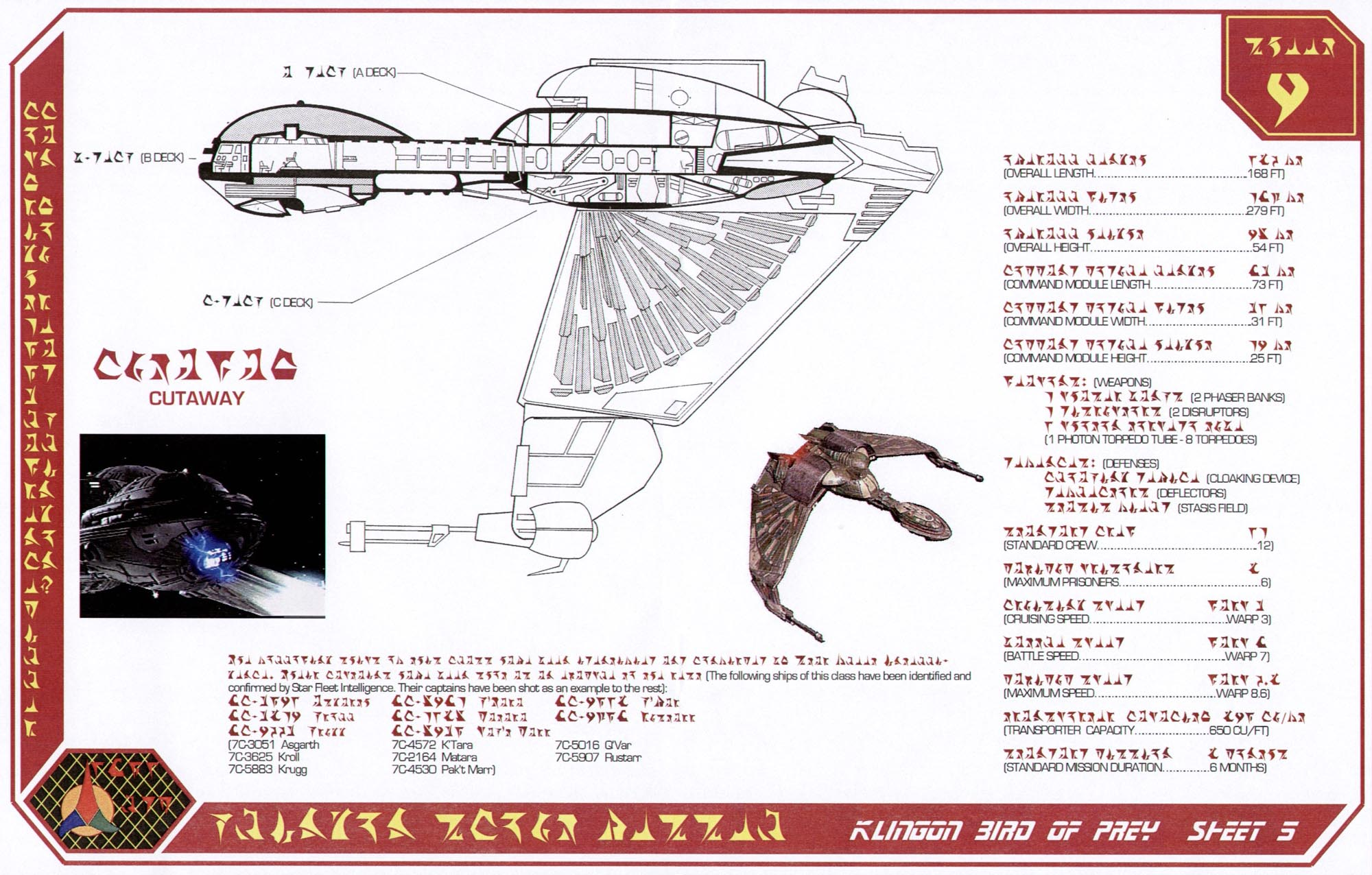 klingonbirdofpreysheet5.jpg