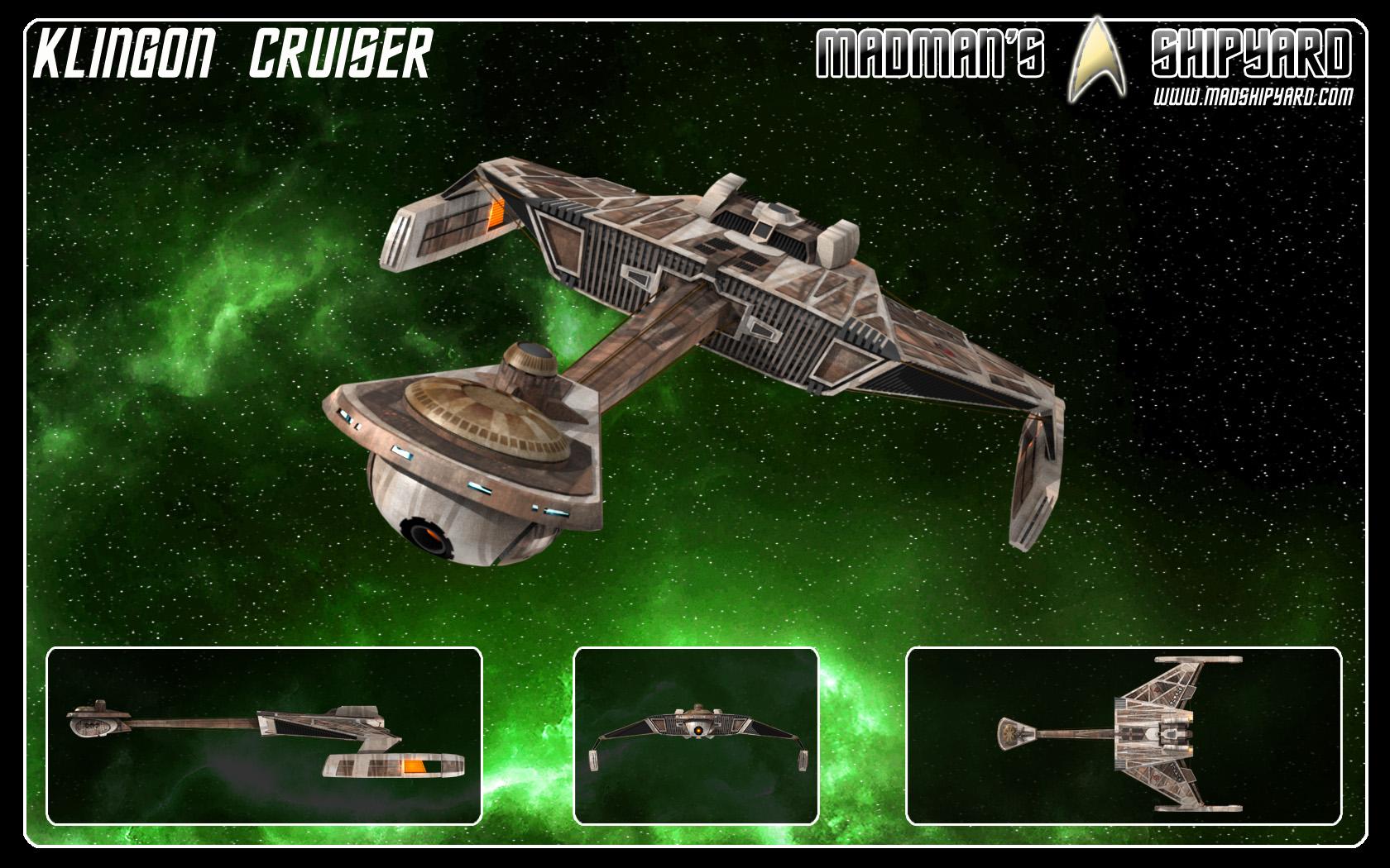 klingond6cruiser.jpg