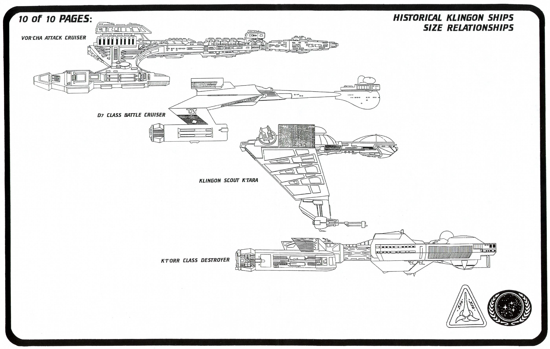klingonvorchaclassattackcruisersheet10.jpg