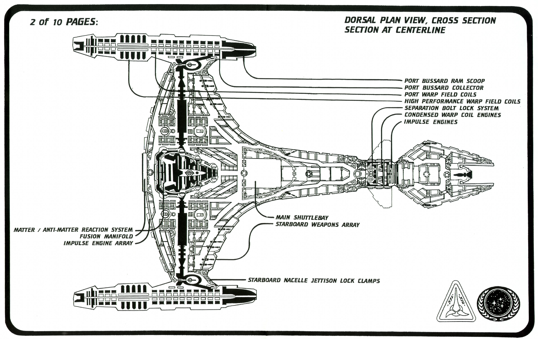 klingonvorchaclassattackcruisersheet2.jpg