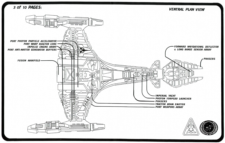 klingonvorchaclassattackcruisersheet3.jpg