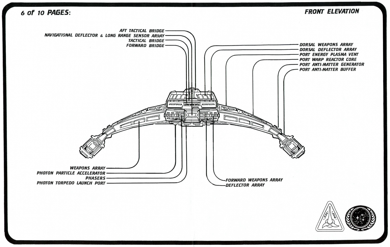 klingonvorchaclassattackcruisersheet6.jpg