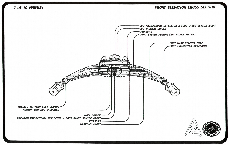 klingonvorchaclassattackcruisersheet7.jpg