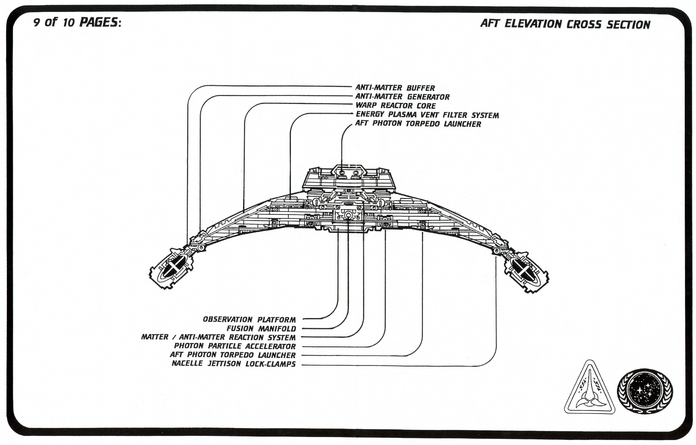 klingonvorchaclassattackcruisersheet9.jpg