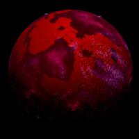 planetesvulcain.jpg