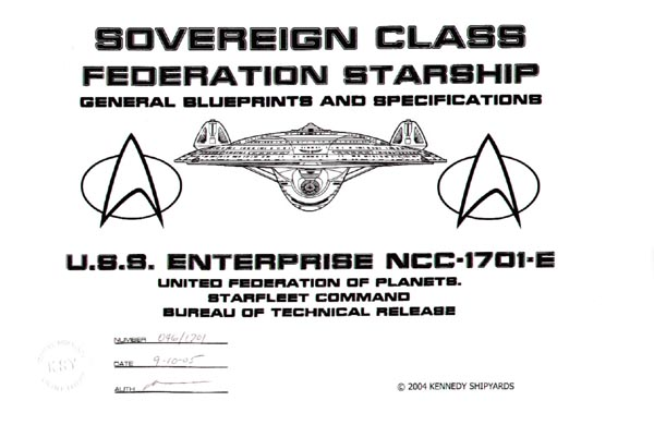 sovereignclassstarshipncc1701ecover.jpg