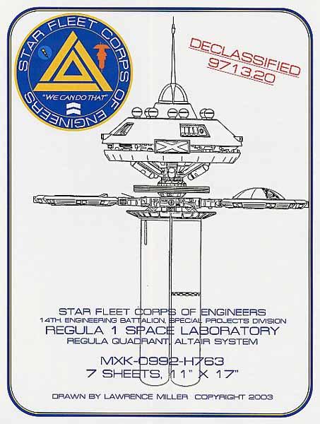 spacelaboratoryregula1cover.jpg