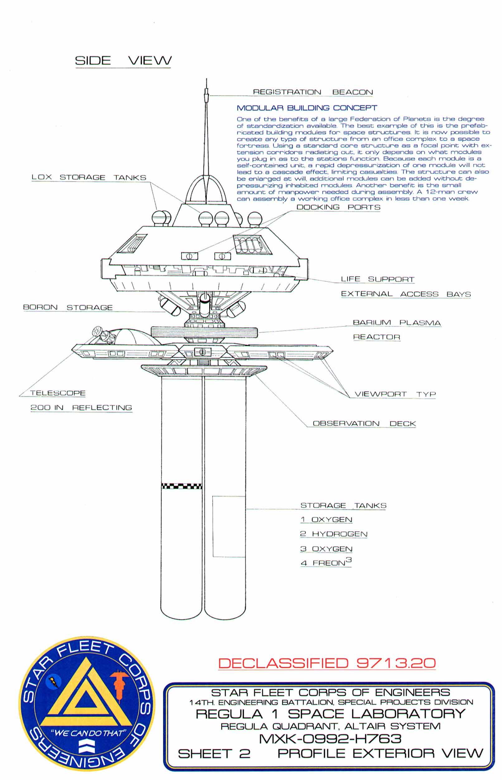 spacelaboratoryregula1sheet2.jpg