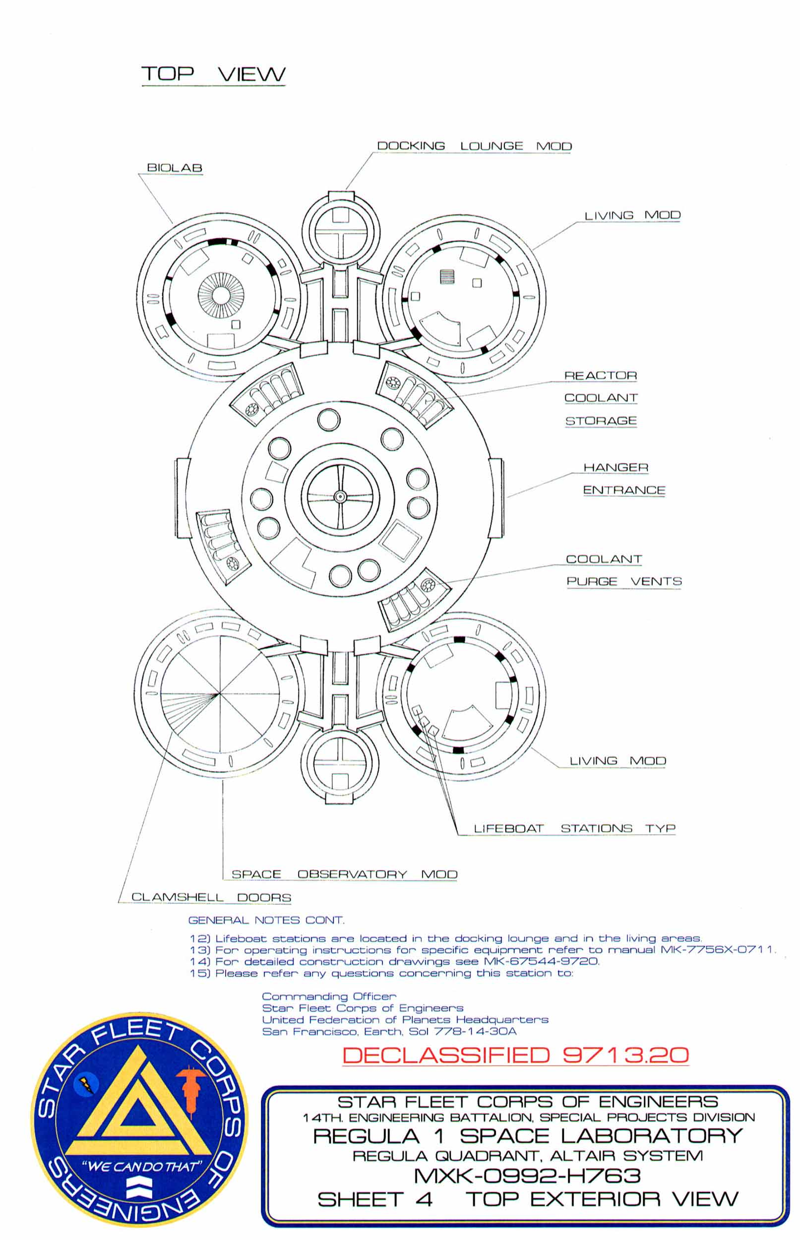 spacelaboratoryregula1sheet4.jpg