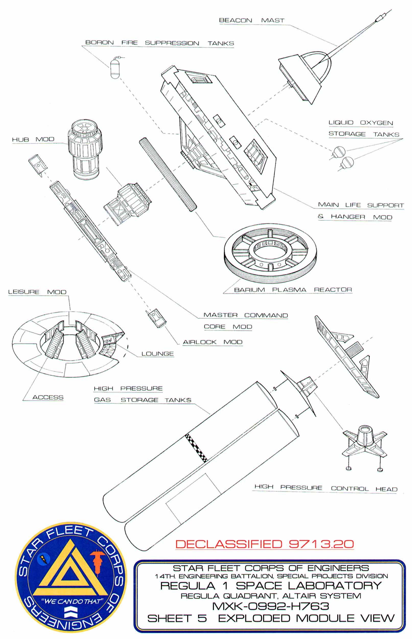 spacelaboratoryregula1sheet5.jpg