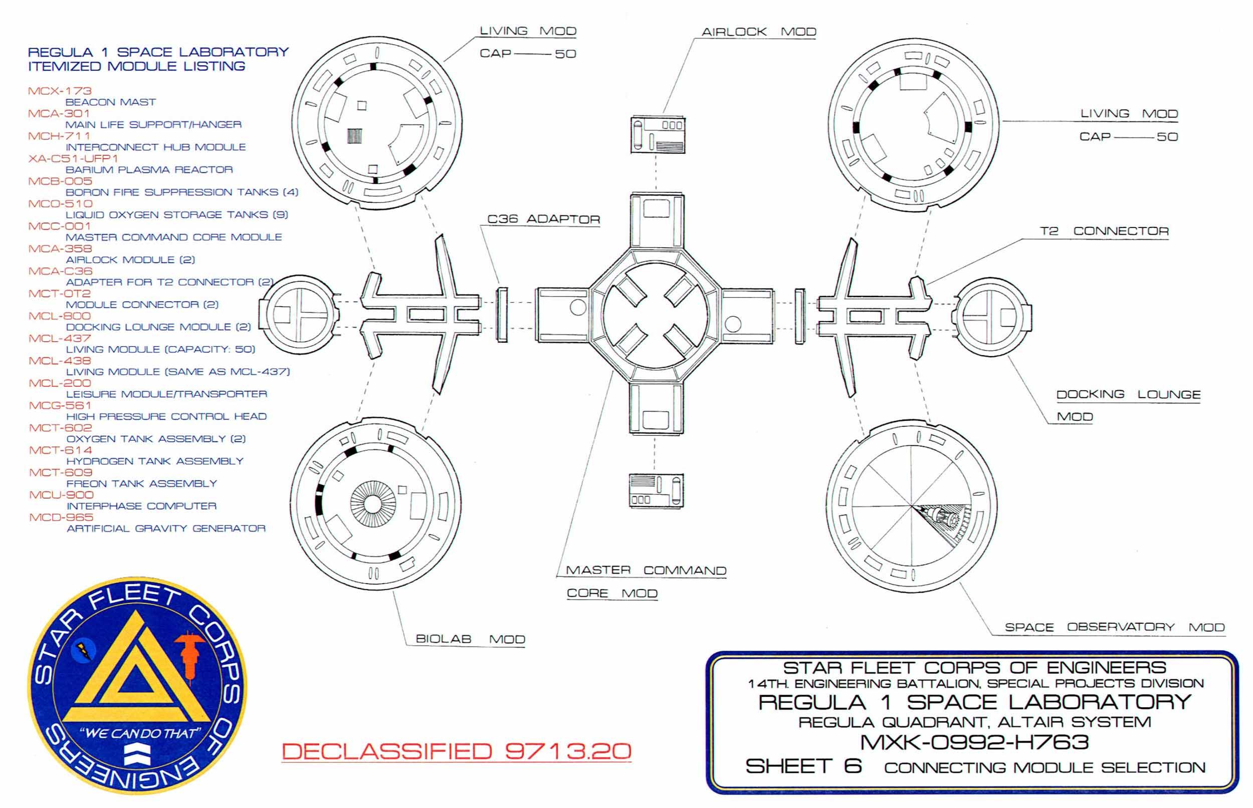 spacelaboratoryregula1sheet6.jpg