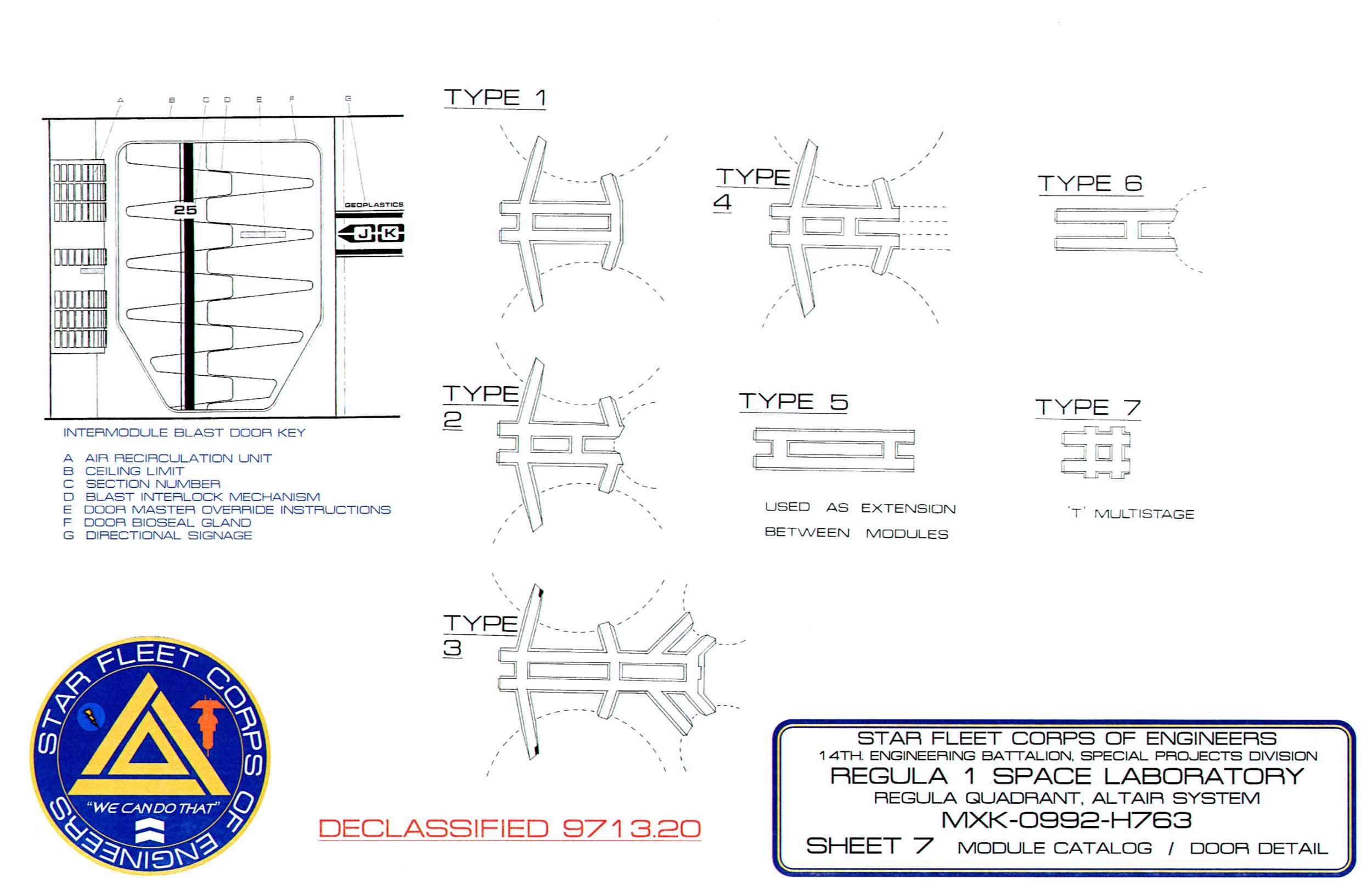 spacelaboratoryregula1sheet7.jpg