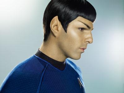 spock20quinto.jpg