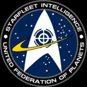 starfleetintelligence.jpg